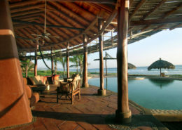 Zihuatanejo Yoga Retreat